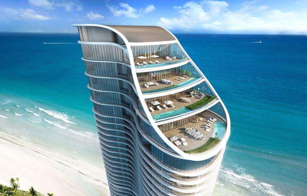Ritz_Carlton_Residence_Sunny_Isles_Miami_Volare_Realty