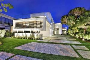 whiteside-house-3-570x380