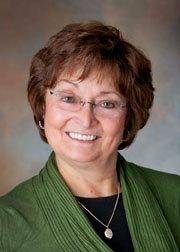 Gloria Peluso