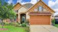 3601 Watzek Way   Pearland Homes For Sale   Christy Buck Team