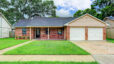 7722 Saylynn Lane   Houston Homes For Sale   Christy Buck Team