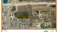 0 Soho Dr   Commercial Properties   The Christy Buck Team