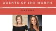 Agent of the Month: June 2020 | The Christy Buck Team