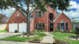 5918 Ruby Drive | Pearland Homes For Sale | Christy Buck Team