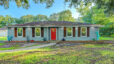 10012 County Road 941e   Alvin Homes For Sale   Christy Buck Team