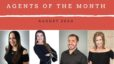 Agent of the Month: August 2020 | The Christy Buck Team