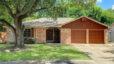 12722 Corning Drive | Houston Homes For Sale | Christy Buck Team