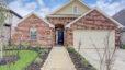 9018 Stanley Oak Drive | Missouri City Homes For Sale | Christy Buck Team