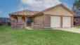 1702 Wildgrove Drive | Pasadena Homes For Sale | Christy Buck Team