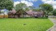 18511 Kingstown Court | Houston Homes For Sale | Christy Buck Team