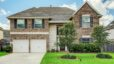 4207 Elaine Way   Pearland Homes For Sale   Christy Buck Team