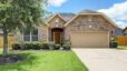 1519 Pastureview Drive | Pearland Homes For Sale | Christy Buck Team