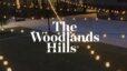 The Woodland Hills | Willis TX | Christy Buck Team