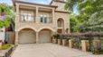 1905 Elmen Street | Houston Homes For Sale | Christy Buck Team