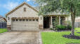 2813 Lost Maples Drive | Pearland Homes For Sale | Christy Buck Team