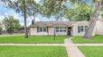 1101 Orrel Drive | Pasadena Homes For Sale | Christy Buck Team