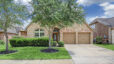 2329 Lost Bridge Lane | Pearland Homes For Sale | Christy Buck Team