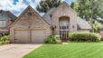 22423 Cove Hollow Drive| Katy Homes For Sale | Christy Buck Team