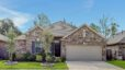 1667 Morgan Trail Drive | Alvin Homes For Sale | The Christy Buck Team