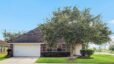 3419 Cypress Village Drive | Pearland Homes For Sale | Christy Buck Team