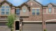 3735 Lancer Circle | Pearland Townhomes For Sale | The Christy Buck Team