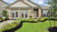 5300 Latigo Court | Alvin Home For Sale | Christy Buck Team