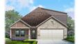 5308 Cascade Court | Alvin Homes For Sale | Christy Buck Team