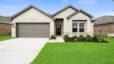 5316 Camerford Court | Alvin Homes For Sale | Christy Buck Team