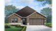 5320 Camerford Court | Alvin Homes For Sale | Christy Buck Team