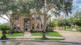 2802 Keagan Falls Drive | Manvel Homes For Sale | Christy Buck Team