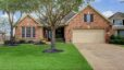 1811 Jasmine Hollow Lane | Pearland Homes For Sale | Christy Buck Team