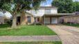 1511 Parry Sound | Pasadena Homes For Sale | Christy Buck Team