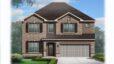 5298 Latigo Court | Alvin Homes For Sale | Christy Buck Team