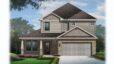 356 Selah Court | Alvin Homes For Sale | Christy Buck Team