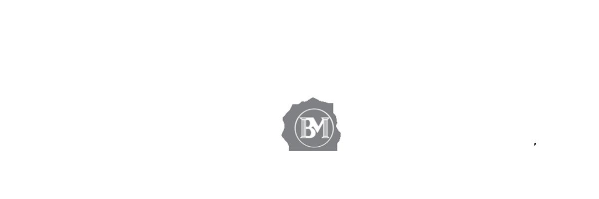 Reside in Lubbock | Keller Williams Realty