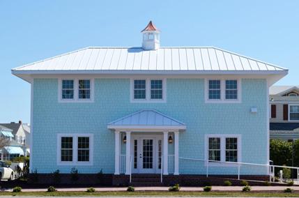 Superb Virginia Beach And Hampton Roads Real Estate Atkinson Home Interior And Landscaping Eliaenasavecom