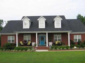 Woodcroft, Durham, NC