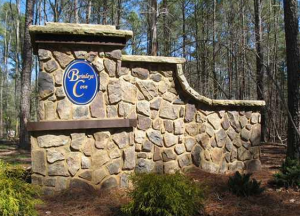 Brinleys Cove, North Raleigh, NC