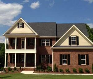 Hamptons at Umstead, Raleigh, NC
