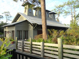 Watercolor real estate homes for sale in watercolor fl for Houses for sale watercolor fl