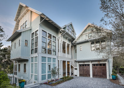 30a Real Estate Search | Serving your real estate needs on