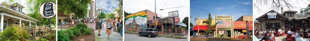 belmonthillsboro