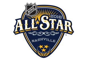 2016 NHL