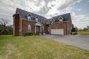 2544 Cushing Avenue Murfreesboro TN