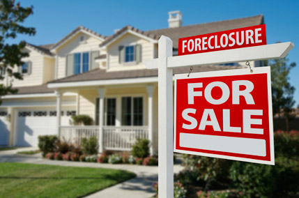 foreclosures greater tampa bay real estate griffin group