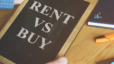 Fabulous Article written by HomeLight: Why Rent to Own? It Might Work Out for You If You Fit This Profile