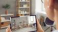 Prepare Your Home for a Virtual Tour