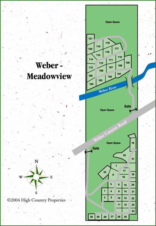 WeberMeadowview_Medium