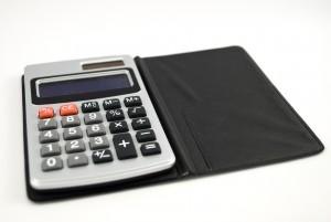 calculator-1-1259848-m