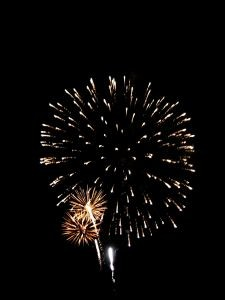 fireworks-7-994200-m